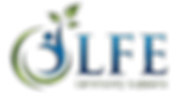 LFE Logo.png