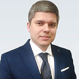 Глеб Иванов - photo.jpg