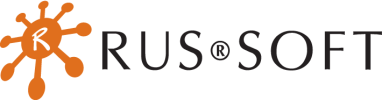 russoft_logo.png