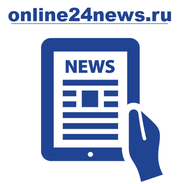 online24news (2).jpg
