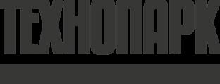 Logo_TechnoparkSPb-ru_2020_black.png