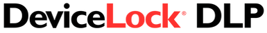 devicelock_logo -2.png