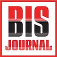 BIS_square_logo.jpg