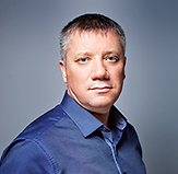 Алексей Киселев ЛК.png