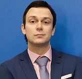 aleksandr_gutin_cut-photo.ru.jpg