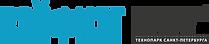 Logo_SN-ru_2020-2.png