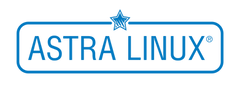 astra_linux_logo_2019-ts1597921972.png