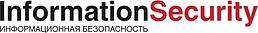 InfoSec_logo.png