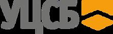 512px-USSC_logo.svg.png