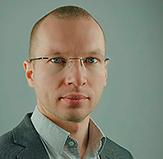 Александр Булатов.png