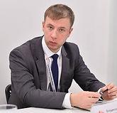 Vladislav Mikshevich.jpg