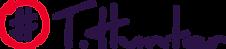 tomhunter-logo-purple.png
