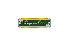 logo lcm_5-01.jpg