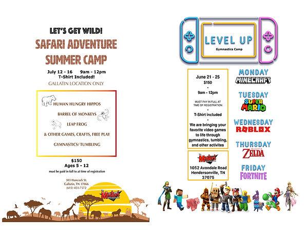 website camp flyer 2021.jpeg