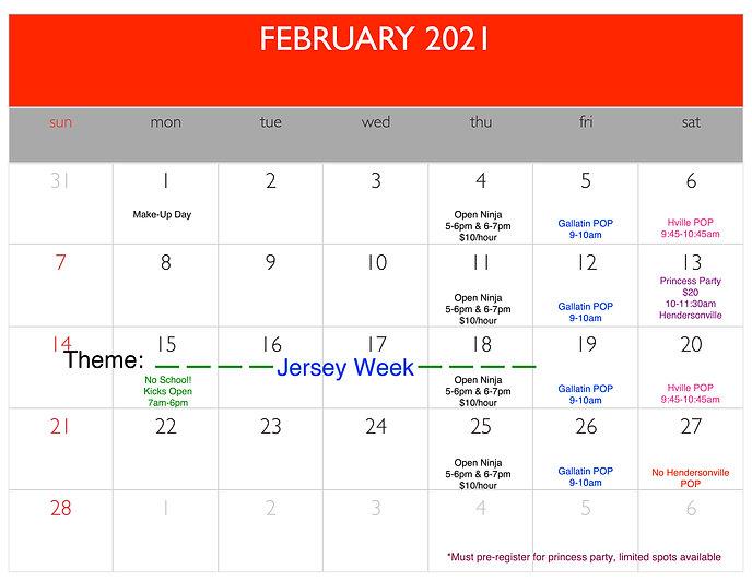 February 2021 Calendar.jpeg