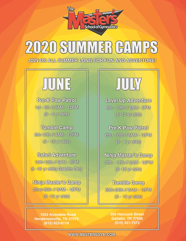 summercampflyer 2020.jpeg