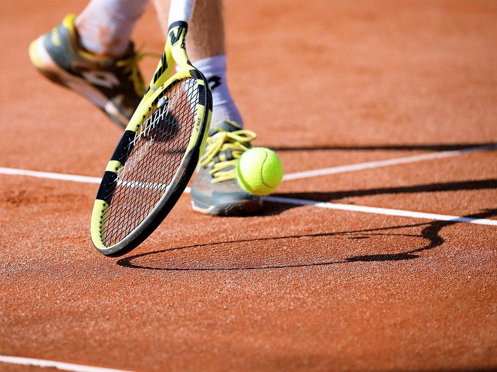 tennis-5782695_1920.jpg