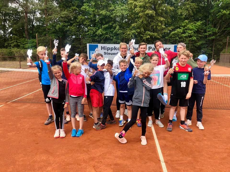 TSC_Jugend_Trainingscamp_2