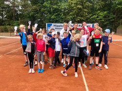 TSC_Jugend_Trainingscamp_2