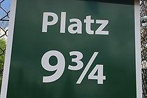 platz934.jpg