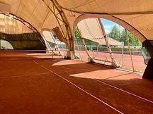 Tennishalle_Platz_9.jpg