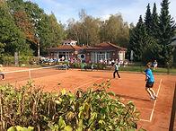 Clubhaus_PLatz_1.jpg