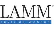 Logo_Lamm.jpg