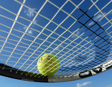 School's Out Tennisturnier