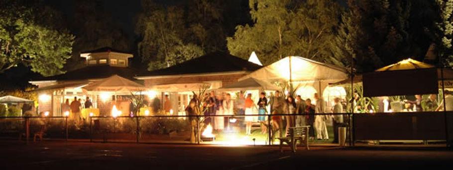 Clubhaus.jpg