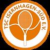 Logo_TSC_Isernhagen_Sued.png