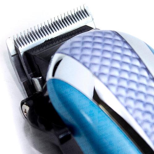 Máquina cortadora de pelo Teknikpro