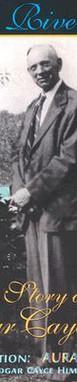 The Edgar Cayce Story