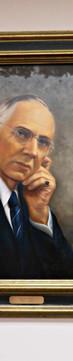A Portrait of Edgar Cayce