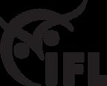 IFL-logo-B&W-IFL-black.png