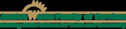 logo-jwfs.png