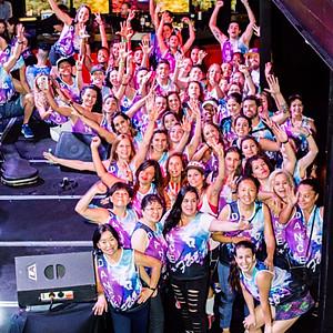 Dance Mais Fest