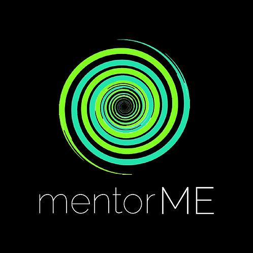 mentorME Membership