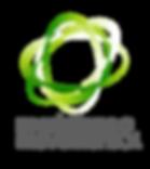 Meridians & movement logo_final.png