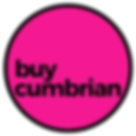 buycumbrianlogo.png
