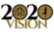 2020 Vision New2.jpg