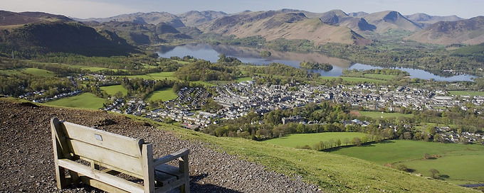 Your Ultimate Guide To Cumbria & The Lake District