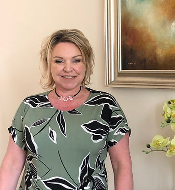 Meet Linda, your new Estate and Hospitality Manager