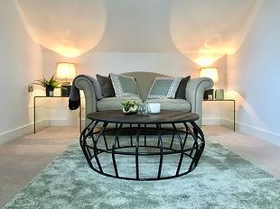 Bed 3 - show villa.jpeg
