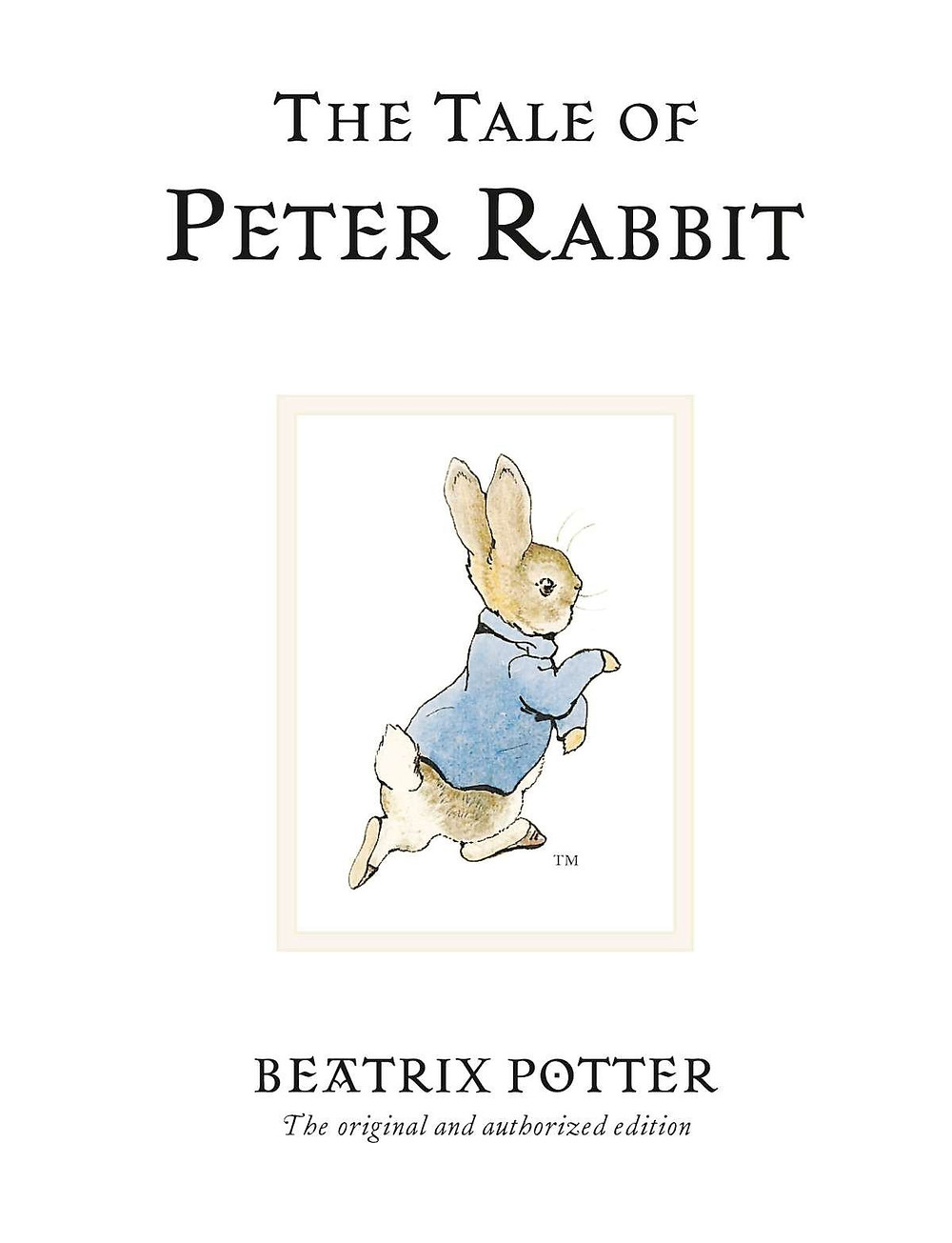 Peter Rabbit, Scalesceugh Hall and Villas, Retire to Cumbria, Retire to the Lake District