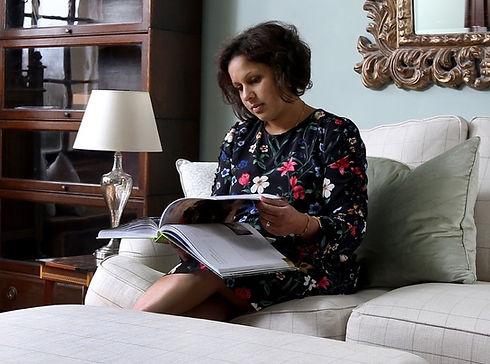 Anita sitting.JPG