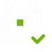 reservation-icon-png-29_edited.png