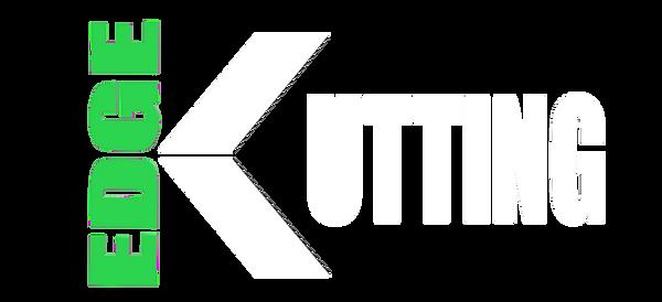 Kutting Edge White Large.png