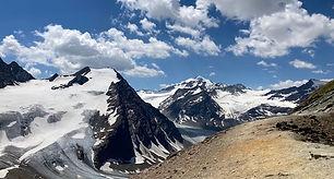 E5 Gletscherimpressionen .jpeg