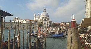 AQVEN4_Venedig_Ludwig Kunkel Kopie.jpg