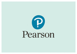 Pearson_Together-1002x708.jpg